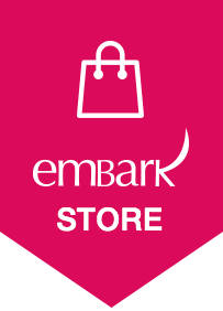 Otara foundation embark store
